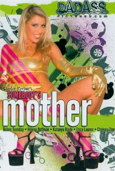 Somebody's Mother [2005] DVDRip