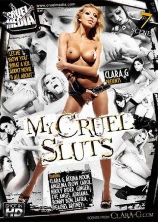 My Cruel Sluts 1 [2008] DVDRip