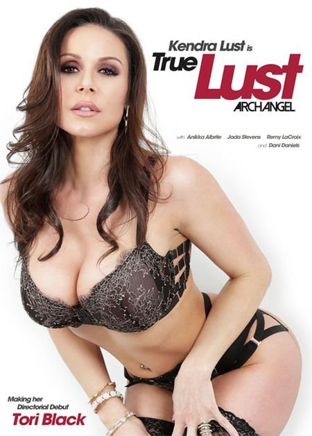 True Lust (2015) WEBRip-SD