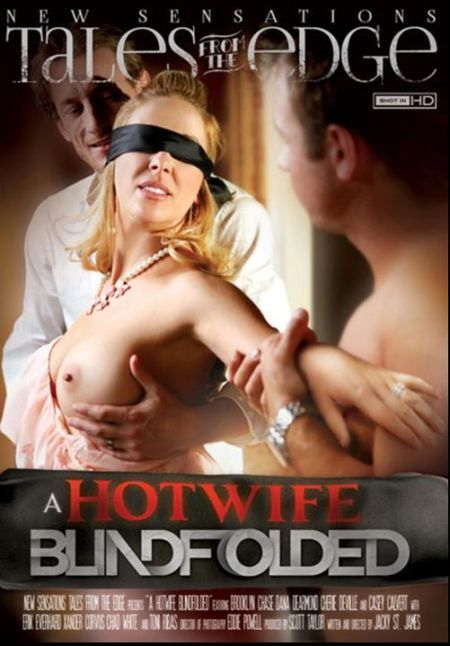 A Hotwife Blindfolded 1 [2014]
