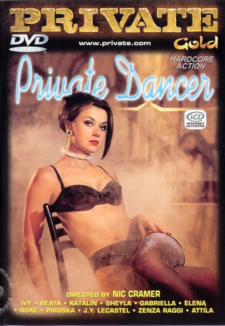 Private Dancer [1996]